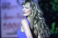 «Мисс «ЛУКОЙЛ-Коми»-2005»