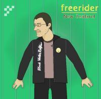 freerider