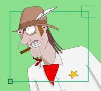 kawboy