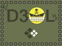 D3oL2
