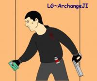 ArchangeJI