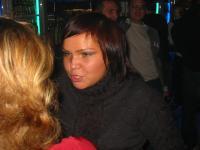 2005-10_078_001.jpg