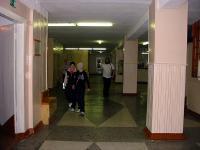 2006-01-28_-006