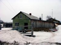 novik11