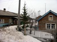 novik12