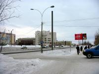 2006-03-06_-010