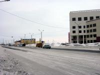 2006-03-06_-019