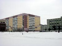 2006-03-06_-026