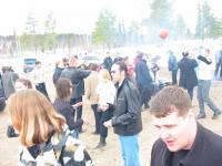 2006-05-07_23