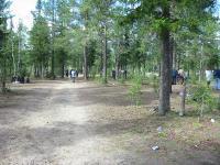 2006-06-10_27
