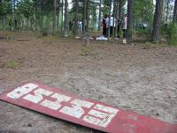 2006-06-10_32