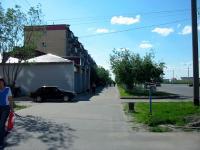 2006-06-25_-014