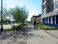 2006-06-25_-065