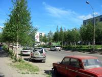 2006-06-25_-073
