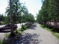 2006-06-25_-076