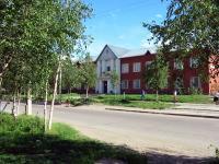 2006-06-25_-086