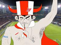 Spartak_fan